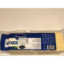 Queso Mozzarella Pampa Cheese