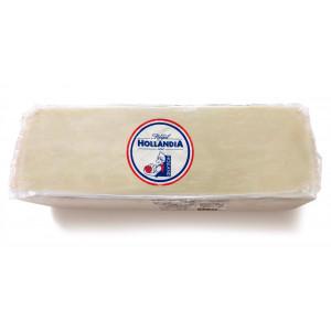 Queso de Cabra Royal Hollandia
