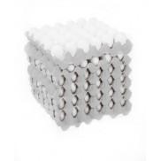 180 Huevos Super Extra Blanco (caja)