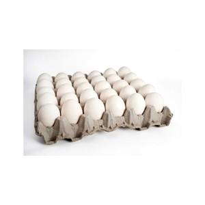 Huevos Super Extra Blanco (180 unidades)