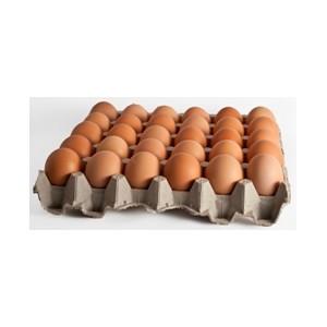 Huevos Super Extra Color (180 unidades)